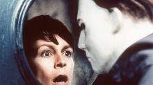 John Carpenter Boards New 'Halloween' Movie