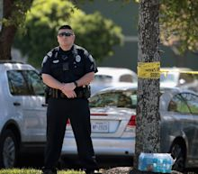 Austin Bombing Suspect Dead After Blowing Himself Up During Police Confrontation