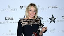 Bridget Jones' creator Helen Fielding shocked by sexism in movie