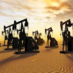 Oil Price Fundamental Daily Forecast – Prices Retreat from Highs Ahead of Long Holiday Weekend