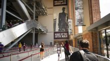 How Texas A&M plans to keep fans safe, and distanced, at Kyle Field