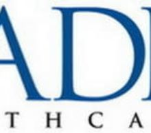 Acadia Healthcare Reports Fourth Quarter 2020 Results