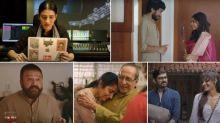 'Putham Pudhu Kaalai' Review: Karthik Subburaj's 'Miracle', Gautam Menon's 'Avarum Naanum...' Stand Out