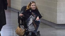 Final arguments begin in case of Quebecers seeking assisted death