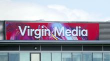 Virgin Media rolls out gigabit broadband to Wales