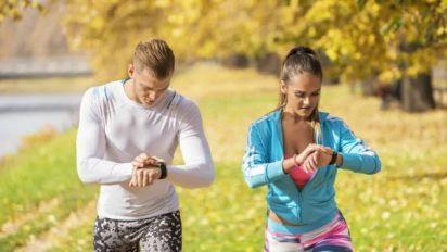 Coaching - Running - Comment améliorer son endurance pour courir plus longtemps ?