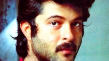 Happy birthday Anil Kapoor: Rare pics of the 'jhakaas' actor