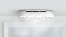 Google's smoke alarms are faulty