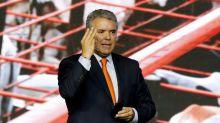 EE.UU. celebra la creación de una comisión para acciones militares en Colombia