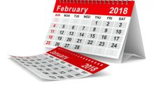 5 Top Stocks to Buy in February