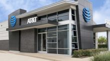 Will AT&T Sell its Latin American Pay TV Business?