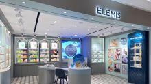 British skincare brand Elemis opens retail stores in Singapore