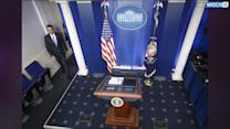 Obama To Unveil Surveillance Decisions In January 17 Speech