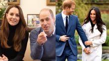 Un nuovo libro racconta alcuni retroscena dietro la lite da William e Harry