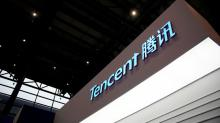 Tencent says 2018 was best year for investments, looks for more