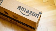 Here's what Yahoo Canada users bought from Amazon on Black Friday and Cyber Monday