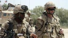 Los pocos, los orgullosos, los blancos: el Cuerpo de Marines se opone a ascender a generales de color