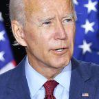 Joe Biden Calls For Nationwide Mask Mandate 'Immediately'