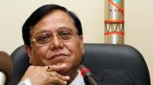 Meet NITI Aayog member VK Saraswat, the Padma Shri awardee who claimed J&K only uses internet to watch 'dirty films'