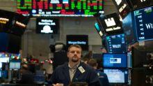 Wall Street marcha sobre rieles tras la elección de Donald Trump