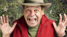 I'm A Celebrity 2016: Craig Charles Set For Return Two Years After Brother's Tragic Death