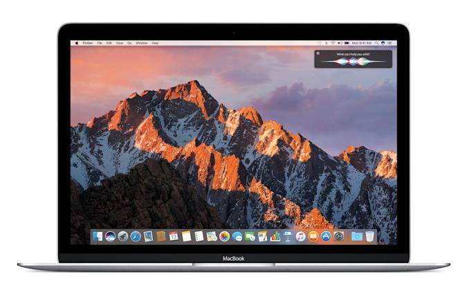 Apple iPad, Mac rumors suggest upgrades for power users