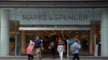 Marks and Spencer inks deal to offer customers 100 percent green energy