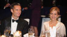 La foto más buscada de la Infanta Cristina