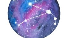Aries Daily Horoscope – November 21 2019