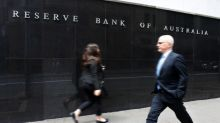 The RBA Holds as Focus Shifts to Economic data from the UK and the U.S