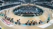 2020 World Track Cycling Championships TV, live stream schedule