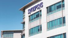 Synopsys Earnings Beat Expectations For Fiscal Second Quarter