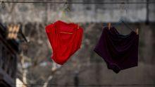 Dutch supermarket drops staff underwear photo request