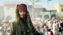 """Ungewöhnliche Porno-Suchabfragen am """"Talk Like a Pirate Day"""""""