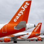 Coronavirus: EasyJet ramps up flights to 40% capacity despite quarantine rules