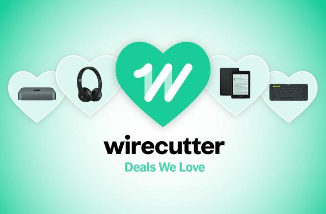 Wirecutter's best deals: Save $130 on Beats Solo3 Bluetooth headphones