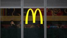 10 ways to 'fix' McDonald's (if it needs fixing, that is)