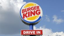 Burger King to open 100 new restaurants in Ontario and Manitoba
