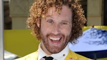 Troubled 'Silicon Valley' actor T.J. Miller arrested for bizarre fake bomb threat