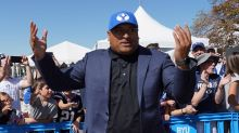 Four BYU Recruiting Storylines to Follow