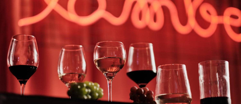Saiba como harmonizar vinhos e espumantes para o ano novo