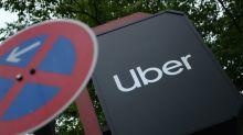 Eksklusif: Uber batalkan perekrutan teknisi karena kerugian melonjak