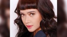 Bela Padilla excited about working with Vice Ganda