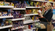 UK public inflation expectations rise to highest since 2013 - Citi/Yougov