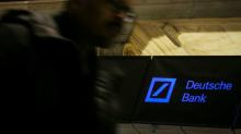 Deutsche Bank to pay $205 million to settle NY currency rigging charges