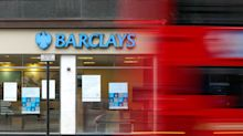 Barclays Loses IAG Brokership, Misses $3.3 Billion Share Sale