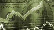 M&T Bank crossed $4 billion revenue mark to remain top Buffalo-based public company