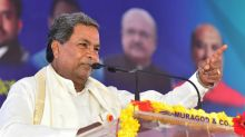 Siddaramaiah Weighs in on Debate Over Work Permits for Spouses of H1-B Visa Holders in US