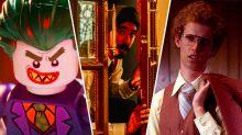 The best films on TV: Sunday, 19 April