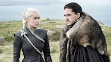 Here's How Much the 'Game of Thrones' Cast Make Per Episode
